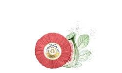 Roger&Gallet - Fleur de Figuier - Savon
