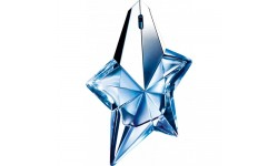 Thierry Mugler - Angel - Etoile Ressourçable