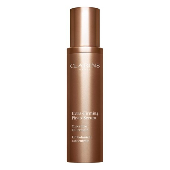 Clarins - Extra-Firming Phyto-Sérum
