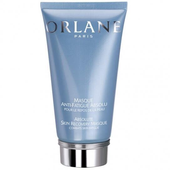 Orlane - Masque Anti-Fatigue Absolu